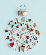 Imatge de Nadal