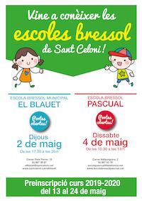 EscolesBressol2019-2020