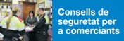 banner consells comerciants
