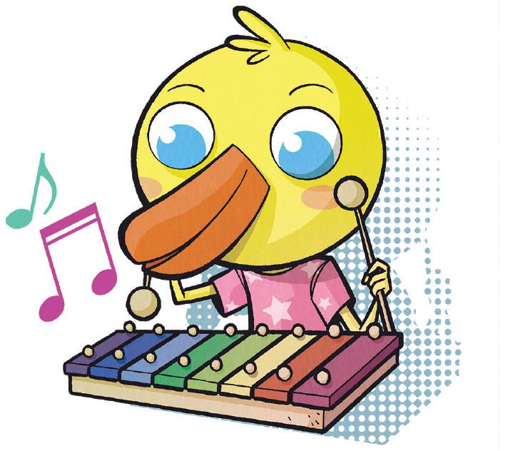 20181128 icona música per a menuts