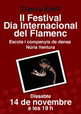 Festival Flamenc