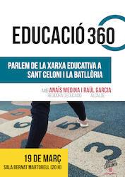 Educació 360